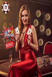 enewgame.com red dog casino + bitcoin